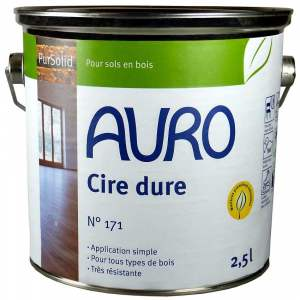 Huile de lin et carrelage carrelage design huile de lin pour carrelage colle pour carrelage - Huile dure leroy merlin ...