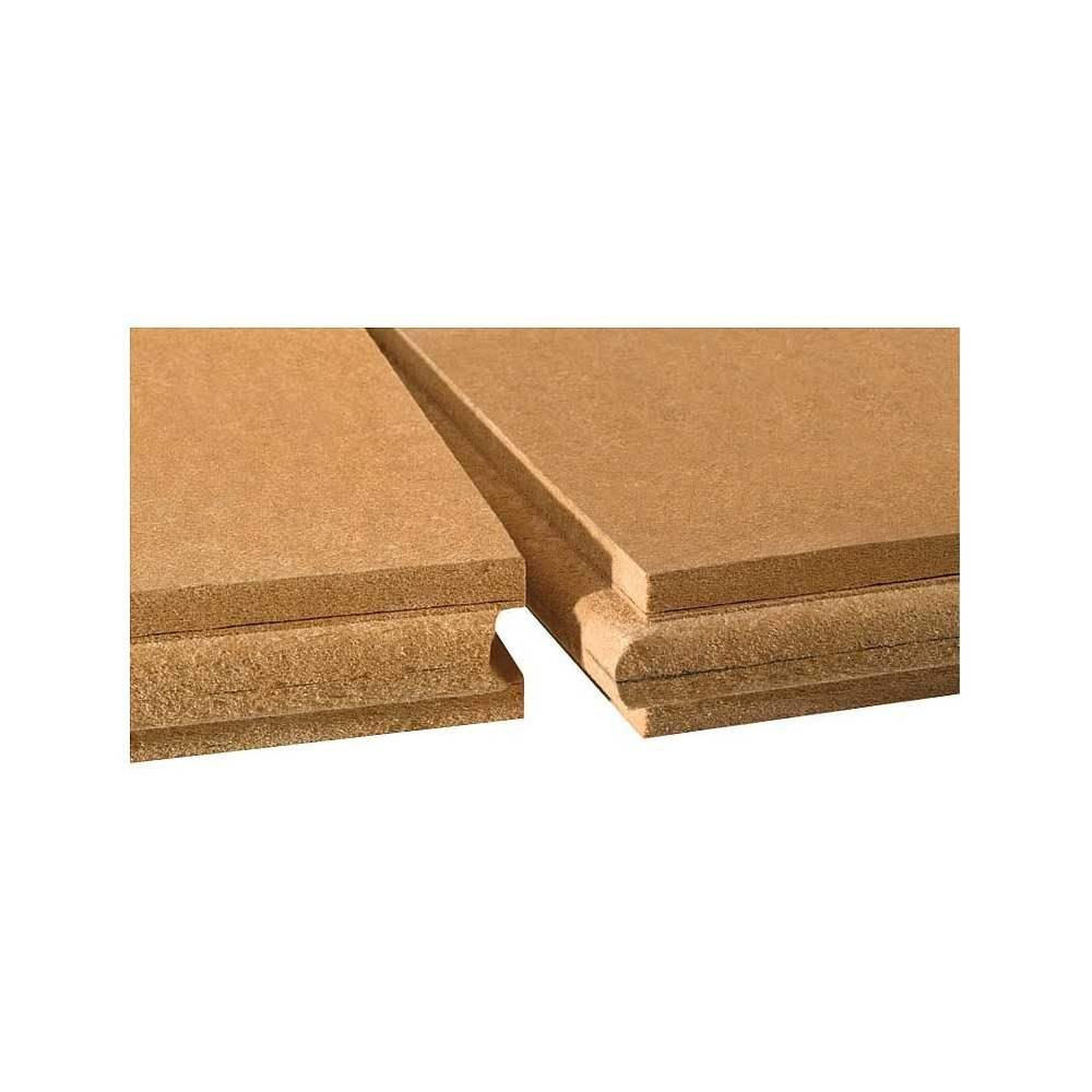 Isolation exterieur bois images for Isolation exterieur