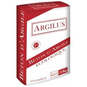 argilus gamme de produits base d 39 argile pour l. Black Bedroom Furniture Sets. Home Design Ideas