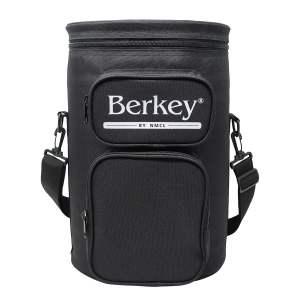 Sacoche pour Systèmes Berkey®- noir