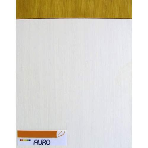 peinture pour lambris lasur marvelous peinture pour lambris lasure with peinture pour lambris. Black Bedroom Furniture Sets. Home Design Ideas