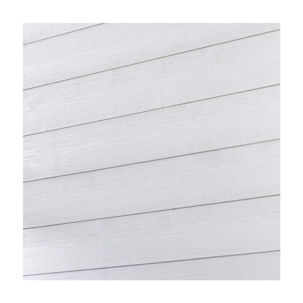 lasure blanche pour meubles photos de conception de