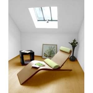 Huile dure écologique pour sol en bois, dérivés de bois, liège, carrelage - transparente - Marque Auro - Gamme Classic - N° 126