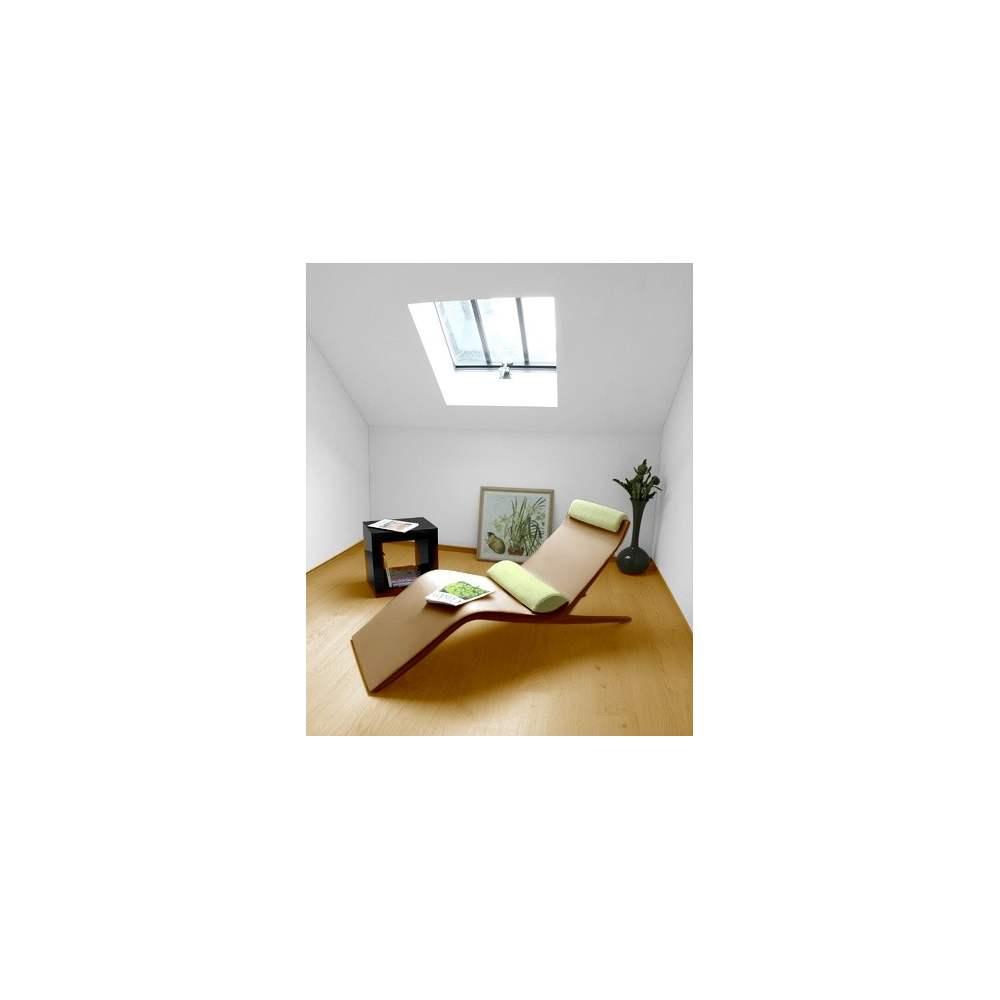 huile dure cologique pour sol en bois li ge carrelage en terre cuite transparente marque. Black Bedroom Furniture Sets. Home Design Ideas