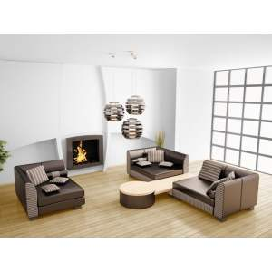 Huile dure écologique blanchie pour boiseries, meubles et plancher - intérieur - transparente - Auro - N° 126-90