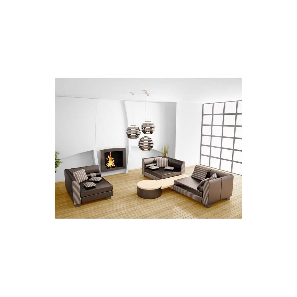 Huile dure cologique blanchie pour boiserie meuble et - Huile de lin pour meuble ...