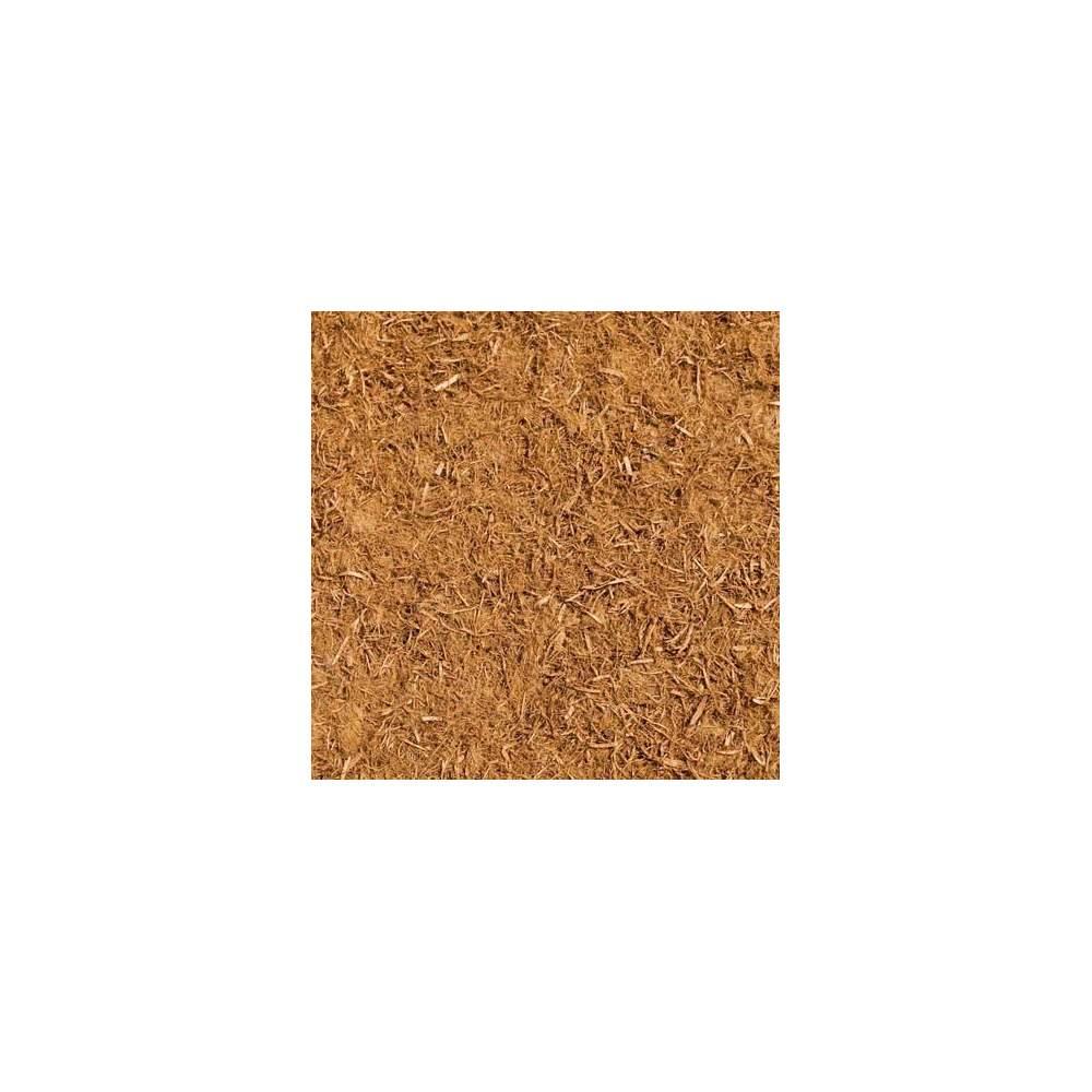 Laine de bois en panneaux semi rigides steico flex - Panneau fibre de bois rigide ...