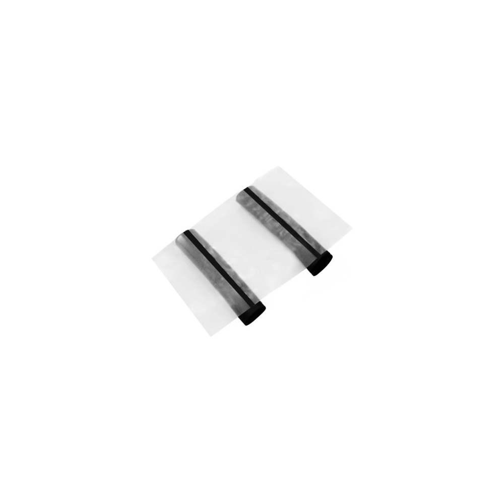 bande d 39 arase avec deux boudins largeur 350 mm mod le 2b marque ubbink. Black Bedroom Furniture Sets. Home Design Ideas