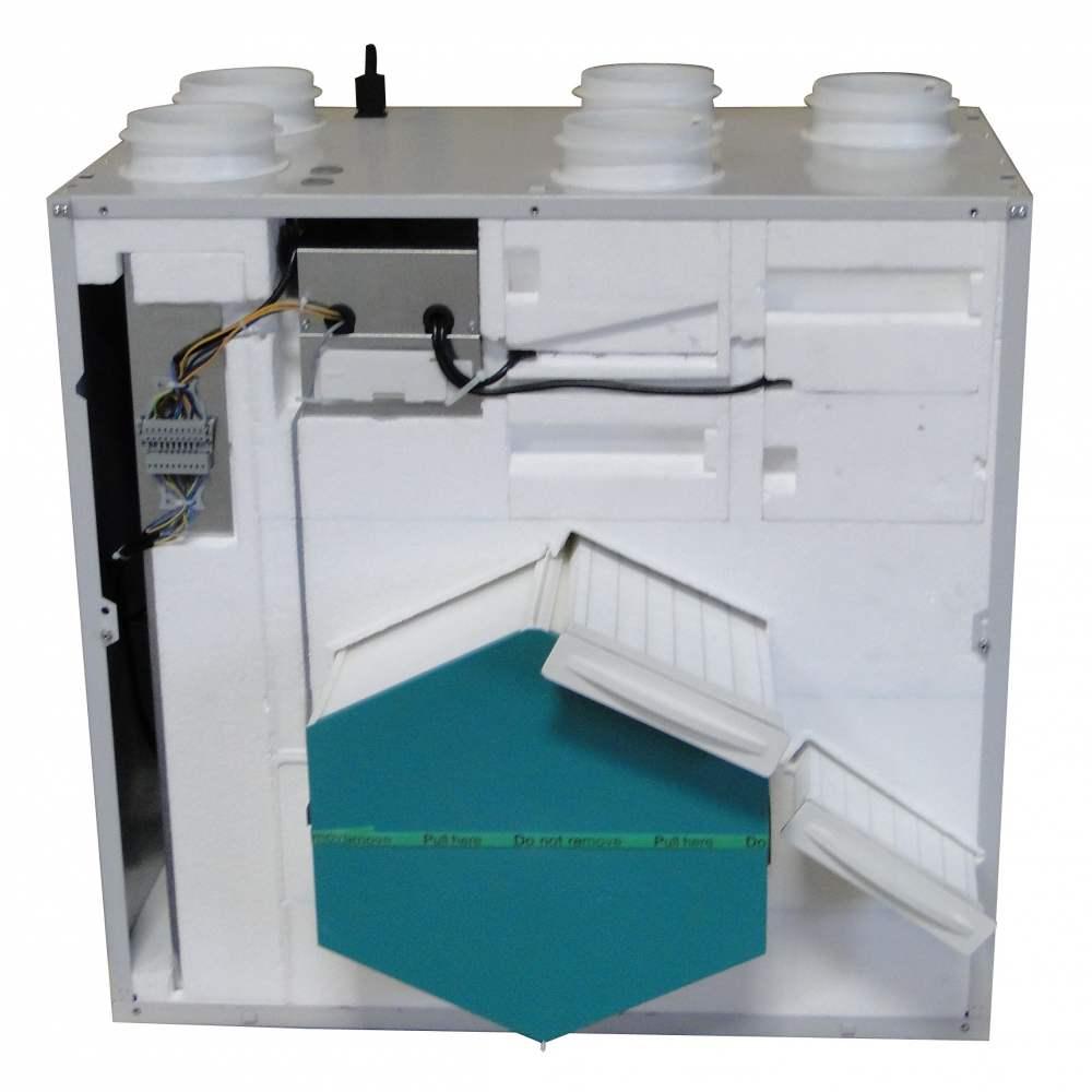 caisson de vmc top kit vmc autorglable ultraplat unelvent with caisson de vmc great le dbit de. Black Bedroom Furniture Sets. Home Design Ideas