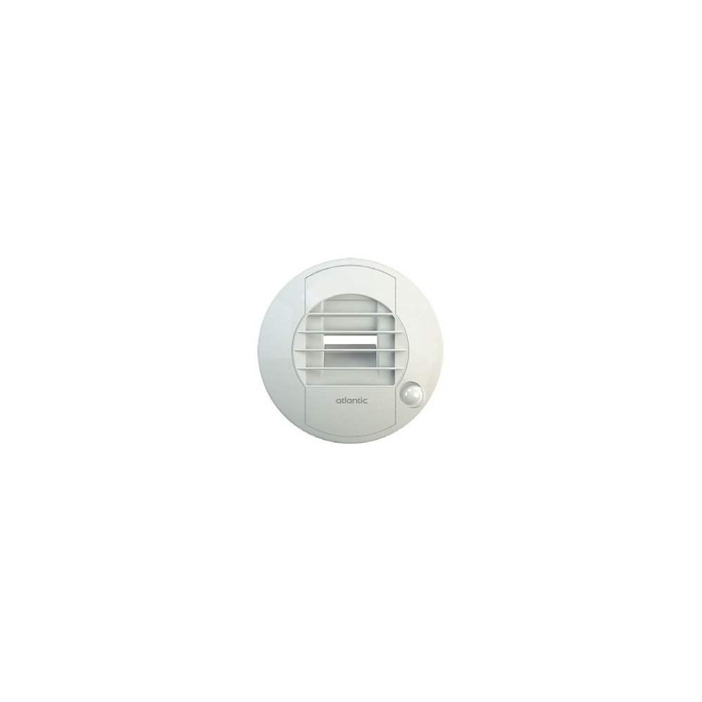 Bouche Dextraction De WC Pour VMC Simple Flux