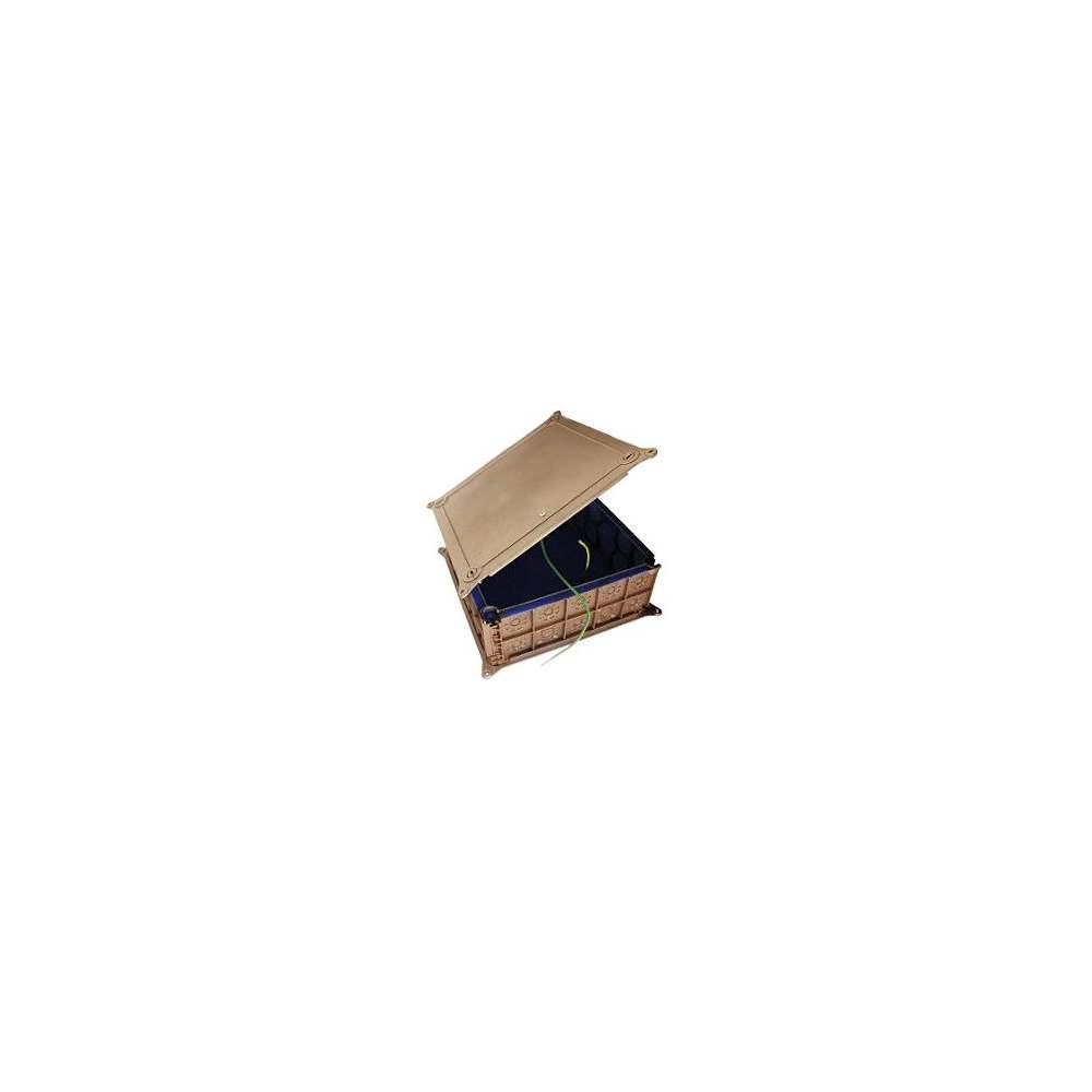 boite electrique etanche meilleures id es pour des id es. Black Bedroom Furniture Sets. Home Design Ideas