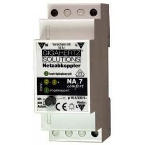 Interrupteur Automatique de Champ - Modèle NA7 Confort - Marque Gigahertz Solutions