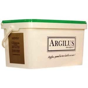 Sous-couche d'accroche pour enduit de finition - Intérieur - pot de 5 kg - Argilus.