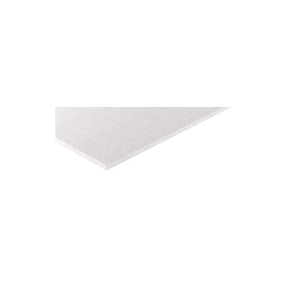 plaque fermacell fibre gypse bords droits plafond cloison doublage demi cloison. Black Bedroom Furniture Sets. Home Design Ideas