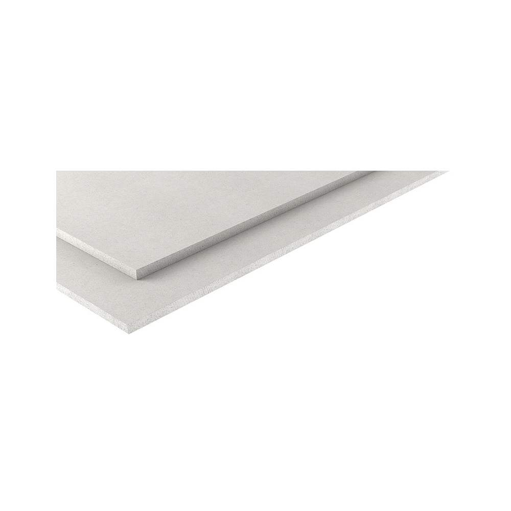 Plaque fermacell fibre gypse pour sol standard for Plaque de sol fermacell prix