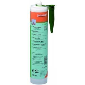 Colle à joint écologique - Fermacell Greenline - pour plaque Fermacell (fibre & gypse) à bords droits - Marque Fermacell.