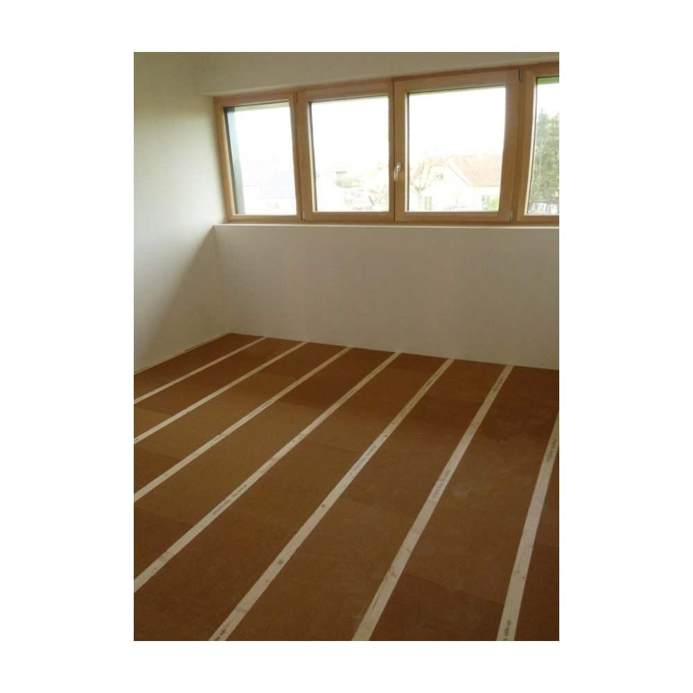 20170807075806 panneau bois pour salle de bain derni res id es pour la conception. Black Bedroom Furniture Sets. Home Design Ideas