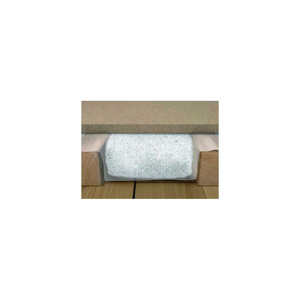 perlite en vrac isolant thermique pour espaces creux. Black Bedroom Furniture Sets. Home Design Ideas