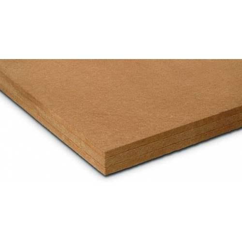 steico base panneau en fibre de bois rigide pour plancher flottant format 1350 mm 600 mm. Black Bedroom Furniture Sets. Home Design Ideas