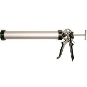 Pistolet à main MK5 H600 : Marque Zwaluw.