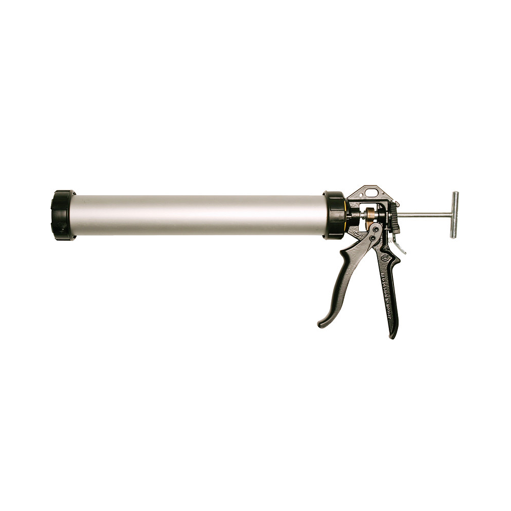 pistolet main mk5 h600 marque zwaluw. Black Bedroom Furniture Sets. Home Design Ideas