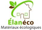Elanéco : Matériaux écologiques...