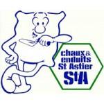 Chaux &...
