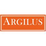 Argilus