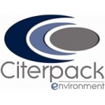 Citerpack