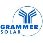 Grammer Solar